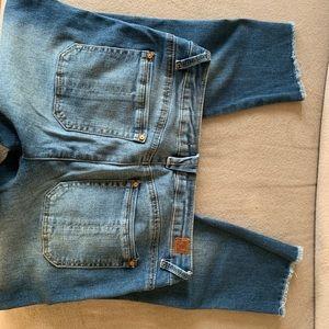 Wit & Wisdom Jeans